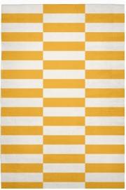 rug #173789    rug