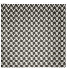 rug #176378 | square rug