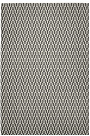 rug #177106    rug
