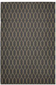 rug #195309    rug