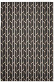 rug #200753    rug