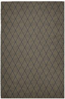 rug #206229    rug