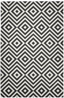 rug #219225    rug