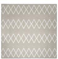 rug #227621 | square rug