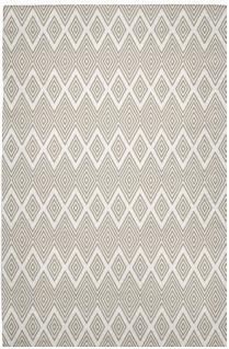 rug #228349    rug