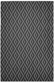 rug #231689    rug