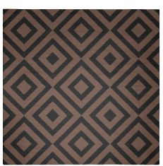 rug #236429 | square rug