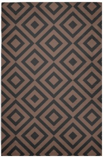 rug #237157    rug