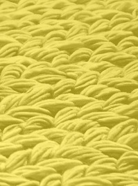 view woven knots rug | product 1-10