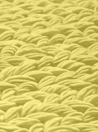 view woven knots rug | product 1-11