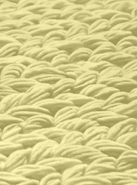 view woven knots rug | product 1-12