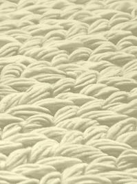 view woven knots rug | product 1-13