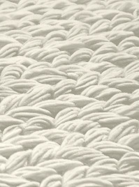 view woven knots rug | product 1-14