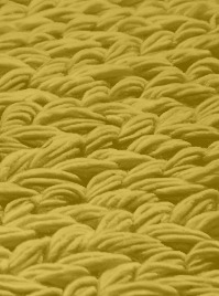 view woven knots rug | product 1-16