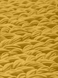 view woven knots rug | product 1-17