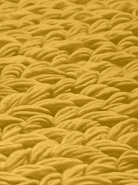 view woven knots rug | product 1-18