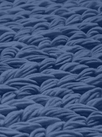 view woven knots rug | product 1-186