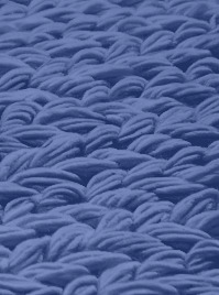 view woven knots rug | product 1-228