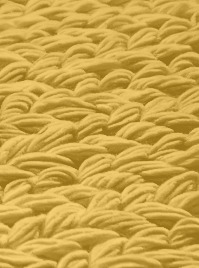 view woven knots rug | product 1-19