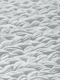 view woven knots rug | product 1-191