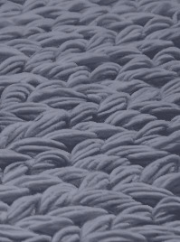 view woven knots rug | product 1-198