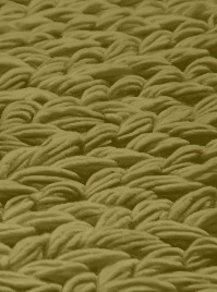 view woven knots rug | product 1-2