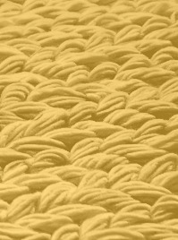 view woven knots rug | product 1-20