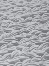 view woven knots rug | product 1-238