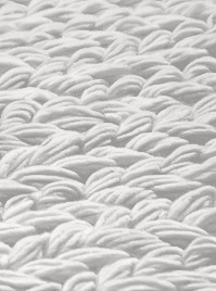 view woven knots rug | product 1-237
