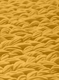 view woven knots rug | product 1-21