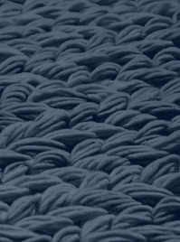 view woven knots rug | product 1-247