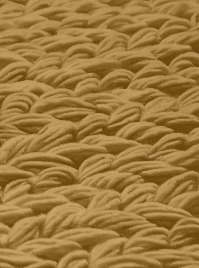 view woven knots rug | product 1-22