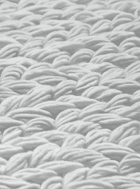 view woven knots rug | product 1-227