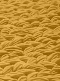 view woven knots rug | product 1-23
