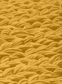 view woven knots rug | product 1-24