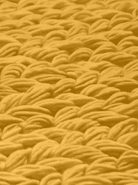 view woven knots rug | product 1-25