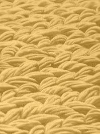 view woven knots rug | product 1-26