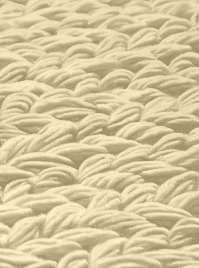 view woven knots rug | product 1-28