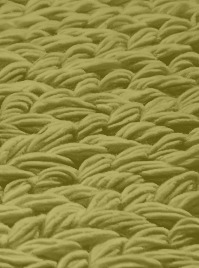 view woven knots rug | product 1-3