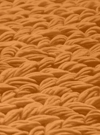 view woven knots rug | product 1-45
