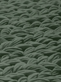 view woven knots rug | product 1-241