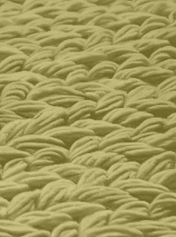view woven knots rug | product 1-4