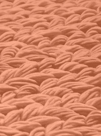 view woven knots rug | product 1-57