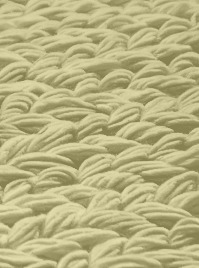 view woven knots rug | product 1-5