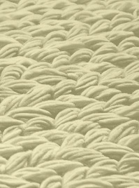 view woven knots rug | product 1-6
