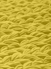 view woven knots rug | product 1-8