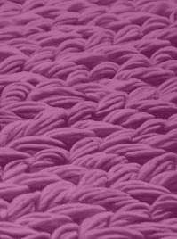 view woven knots rug | product 1-109