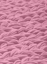 view woven knots rug | product 1-105
