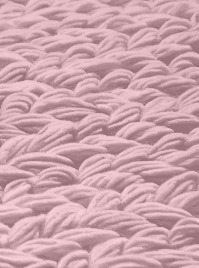 view woven knots rug | product 1-116