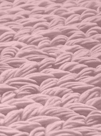 view woven knots rug | product 1-115